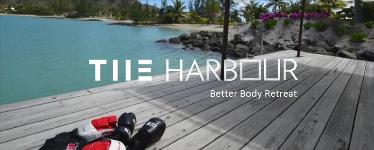 Better Body Retreat