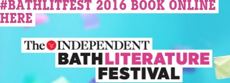 Bath Festival Dates