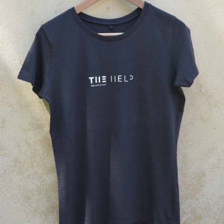 THE T-SHIRT ''THE HELP''