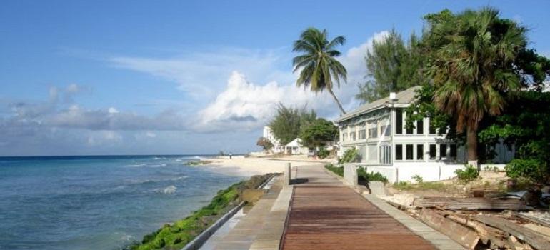 Tapas | Barbados