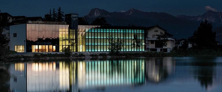 Art & Culture | Crans-Montana
