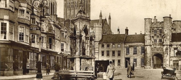 City of Wells | Somerset