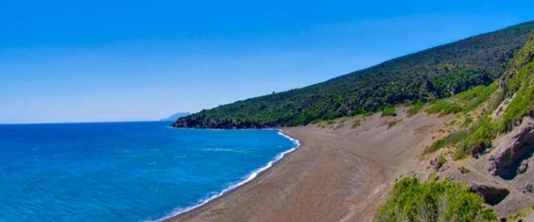 Beaches | Greece