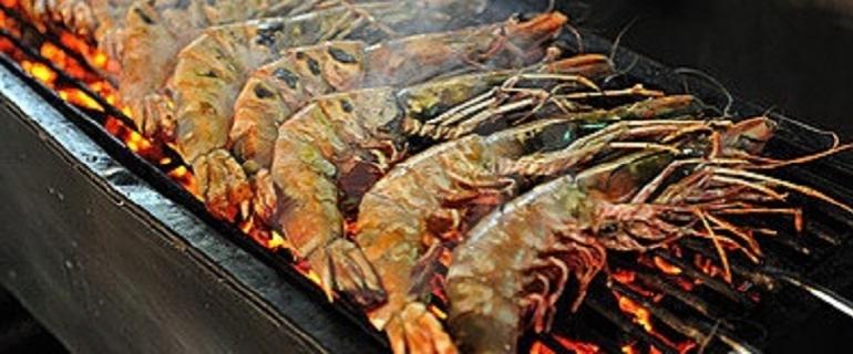 Gastronomy I Portugal