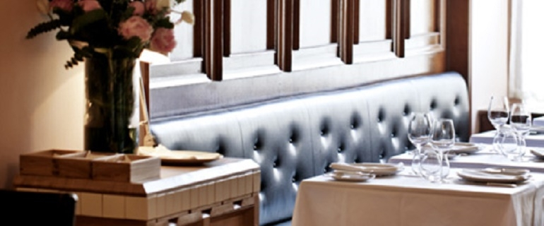 Portugal 17 Michelin star restaurants