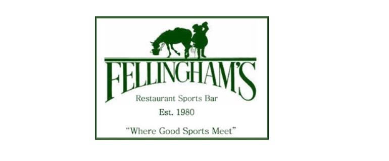 Fellingham's Sports Bar I USA