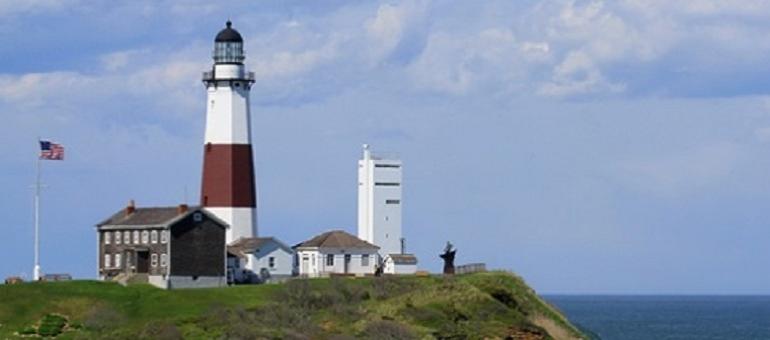 Lighthouse I USA