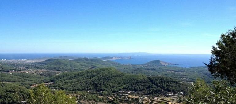 Sa Talaia | Ibiza