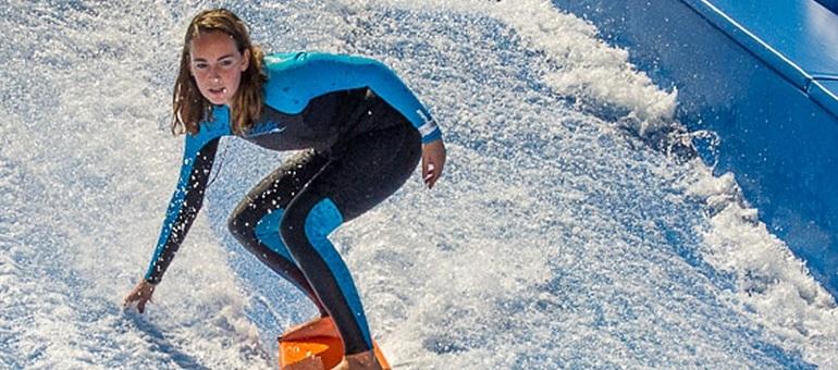 Surf Lounge | Ibiza