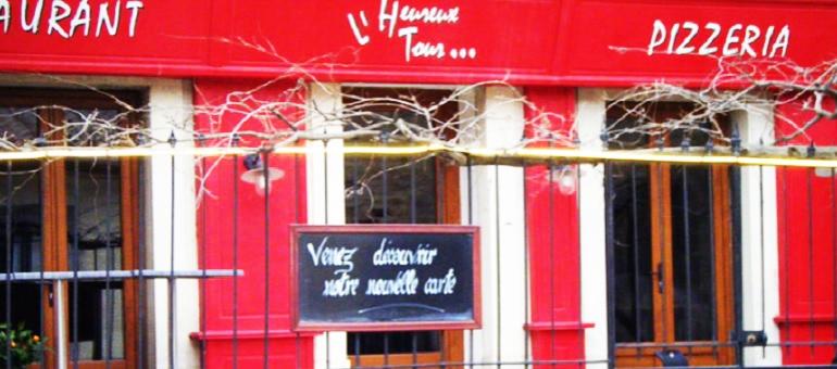 L'Heureux Tour | Fabrezan | South France