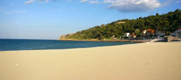 Beaches | South France