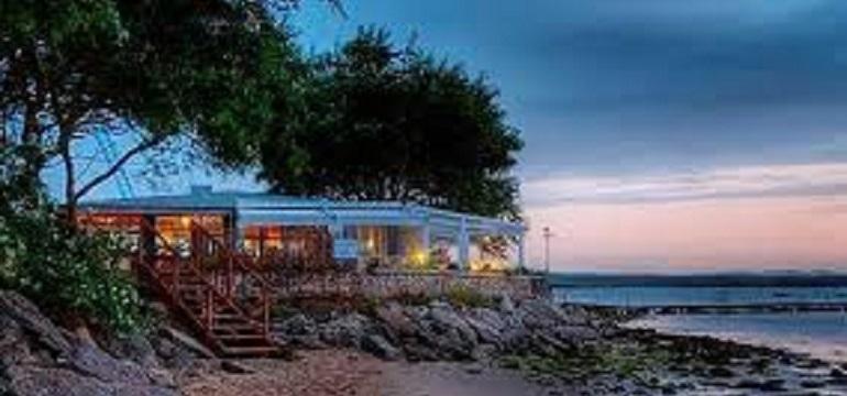 Shell Bay Bistro