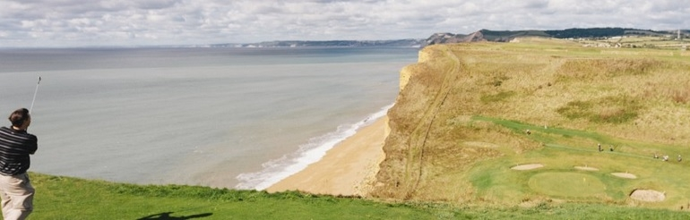 Bridport Golf Club  | Dorset