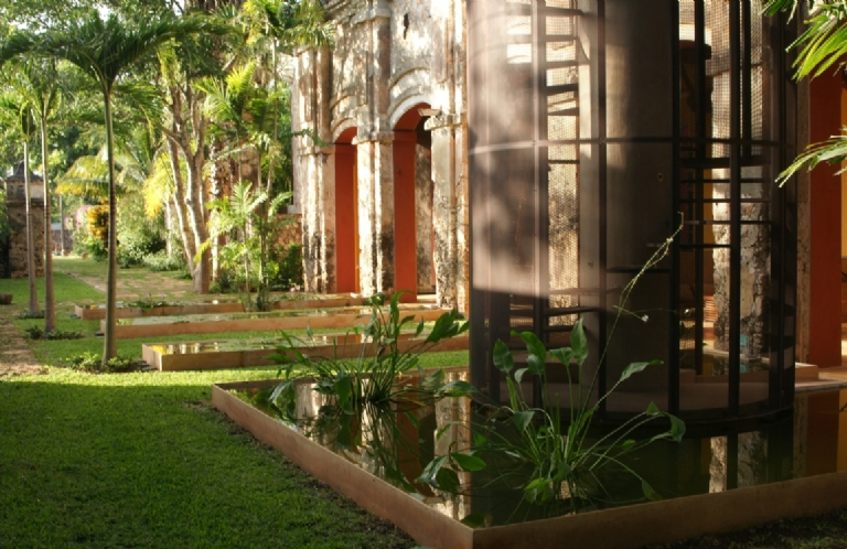 Luxury_Villa_Merida_Mexico