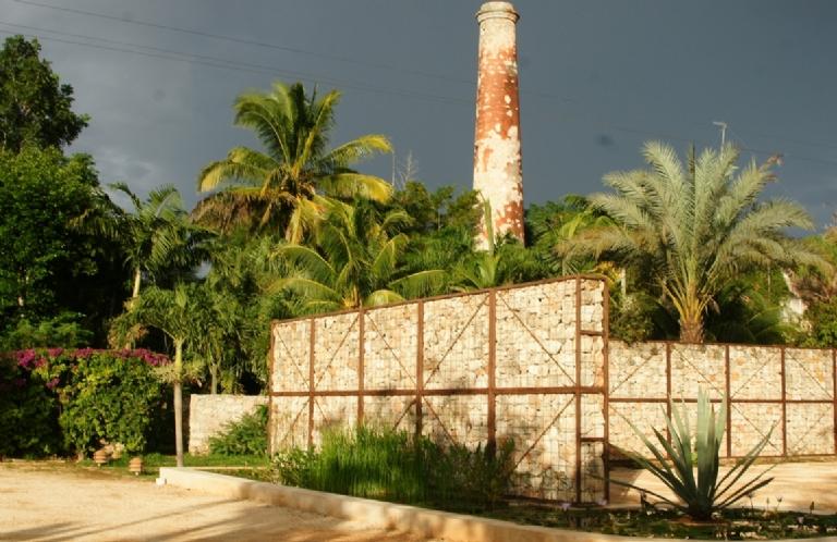 Luxury_Villa_Merida_Mexico