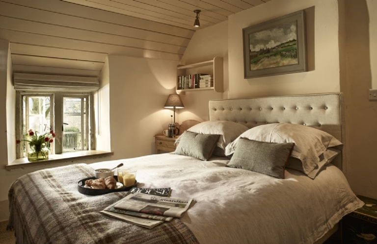 Luxury_Holiday_Cottage_Somerset_uk