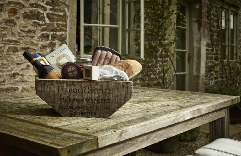 Luxury_Holiday_Cottage_Somerset_uk