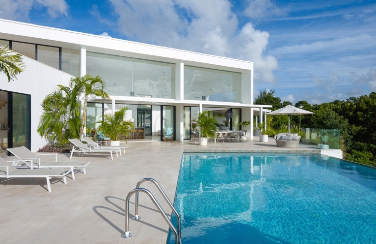 THE_BAY_ LUXURY_HOLIDAY_BARBADOS_UK