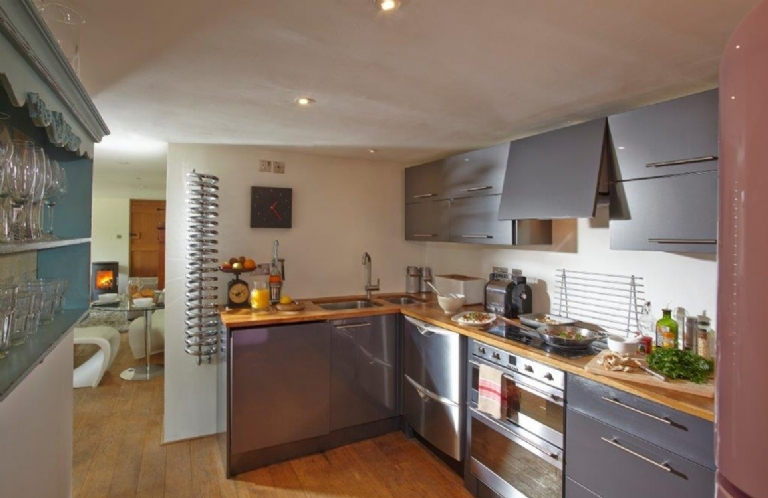 Luxury_self-catering_dorset_uk