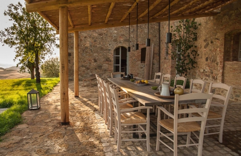 Luxury_Self_Catering_Tuscany_Italy
