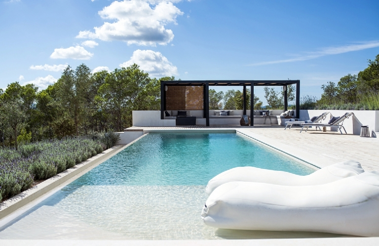 Luxury_Self_Catering_Ibiza