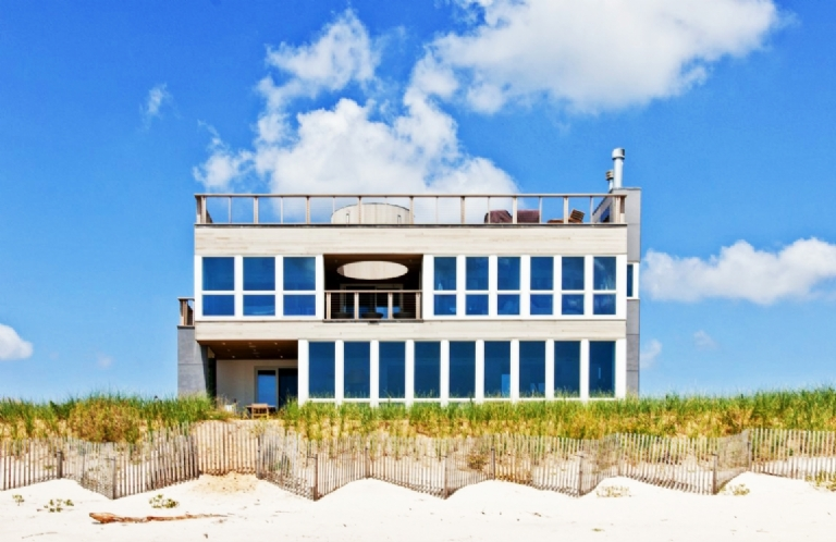 THE_WATCHTOWER_the_hamptons_USA