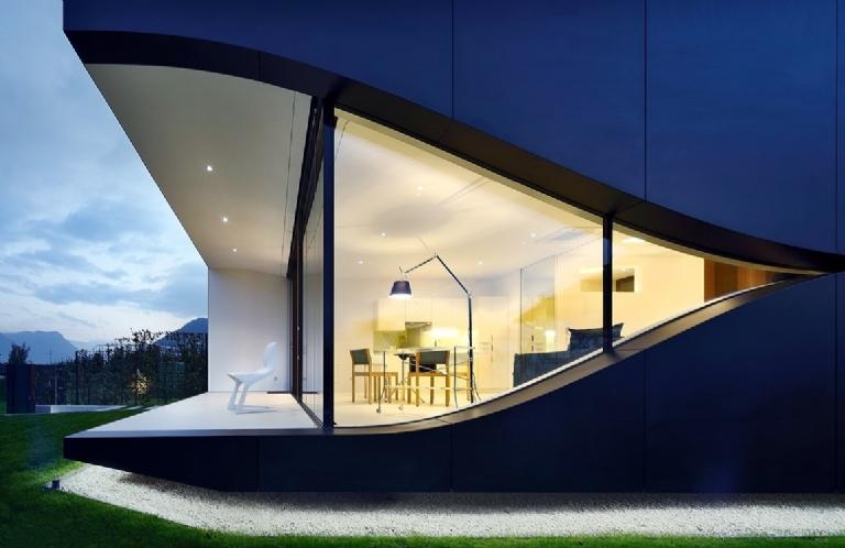 Luxury_Holiday_Tyrol_Italy