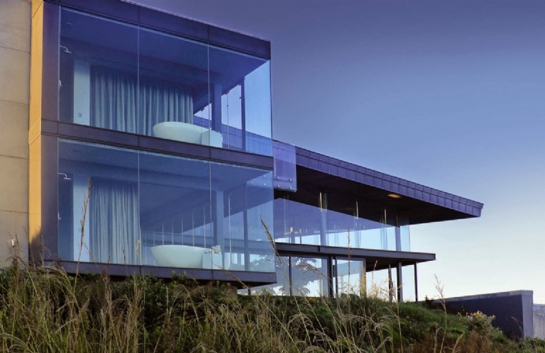 Luxury_Villa_South_Africa