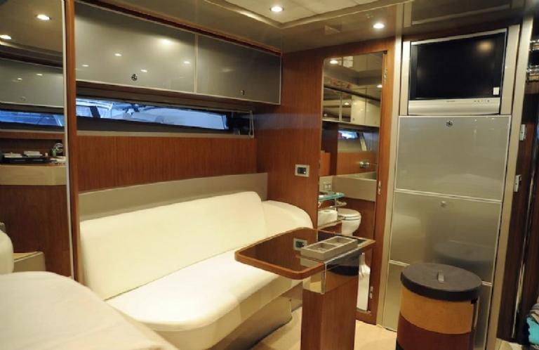 riva-rivarama-44-portofino-italy-yacht-charter