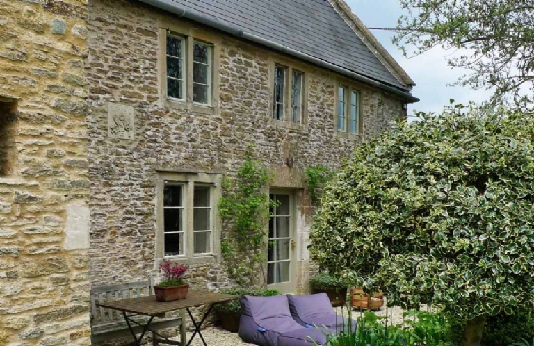 THE_COTTAGE_SOMERSET