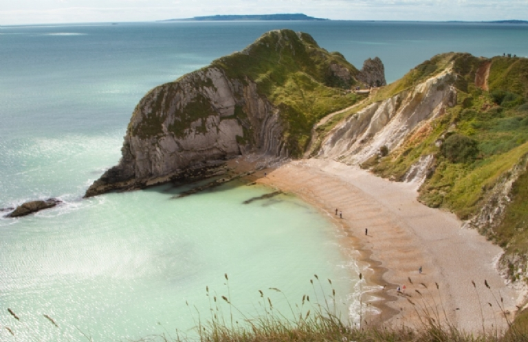 THE BROOK West Dorset UK