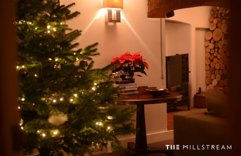 THE_MILLSTREAM_CHRISTMAS_DORSET