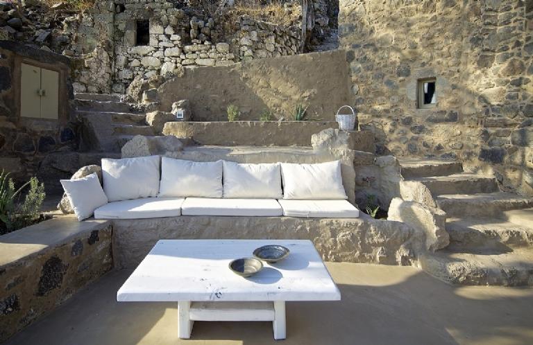 Nisyros_Greece