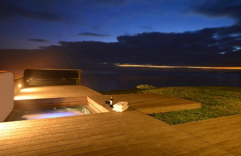 BEACH_HOUSE_Dorset