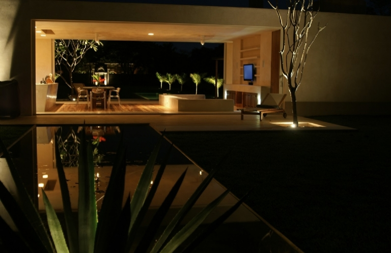 Luxury_Villa_Mexico