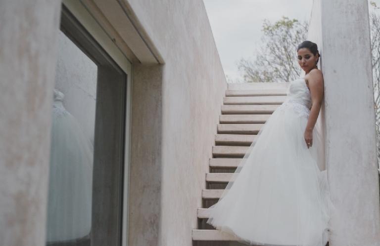 Wedding_VIlla_Mexico