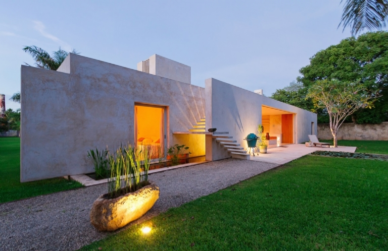 Luxury_Villa_Mexico